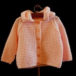 Baby-Children Knitwear2
