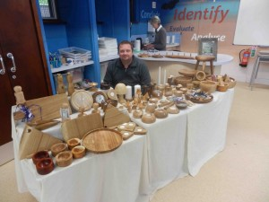 Nene Park Artisan Craft Event @ Discovery Den | Peterborough | United Kingdom
