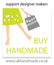 www.ukhandmade.co.uk - Buy Handmade