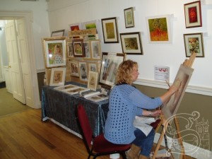 Summer Craft Event At Stamford Arts Centre @ Stamford Arts Centre | Stamford | United Kingdom